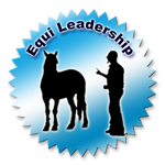 Equi-leadership - Education du cheval