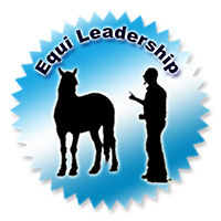 Equi Leadership